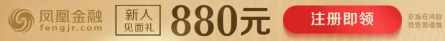 两次横扫平野美宇的国乒天才少女,或成2024奥运主力? - 草根练剑 - 草根练剑